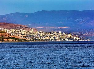 mar-de-galilea-tiberíades-israel-835012