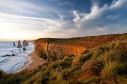Australia_PNPort Campbell_12apostoles_LP