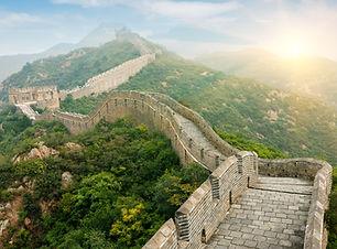 The_Great_Wall_of_China_China_Wall_51723