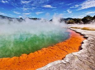 nueva-zelanda_rotorua-geotermal_champagn