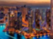 costa-cruceros-dubai-y-emiratos.jpg.imag
