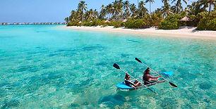 amari-havodda-water-sports-kayaking.jpg