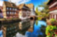 Rhine_River_Cruises_Strasbourg_Estrasbur