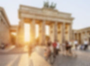 lugares-de-interes-en-berlin-655x368.jpg