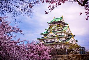 que_visitar_en_japon_primera_vez_castill
