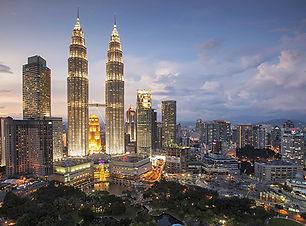 Kuala-Lumpur-Torres-Petronas-Malasia_EDI
