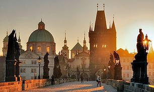 Praga-pistas-originales-t.jpg