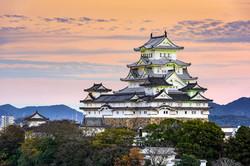 castillo-de-himeji-en-japon_4e92be93_150