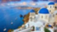 santorini-cosa-vedere1.jpg.image.694.390