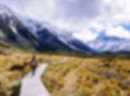 1326705-walking-in-the-mount-cook-nation