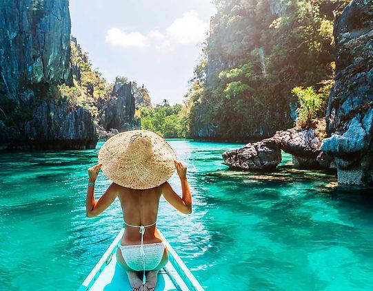 playas-asiáticas-paradisíacas (1).jpg