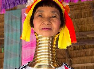mujeres-jirafa-6.jpg