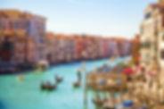 vistas-canal-venecia.jpg