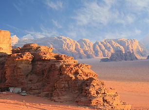 How-to-get-to-Wadi-Rum-from-Amman.jpg