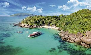 playa-de-kian-giang-isla-de-nam-du_0d6e6