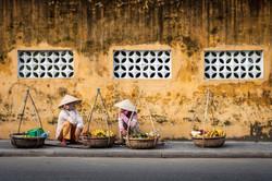 Vietnam_HoiAn_shutterstock_176429321_Chr