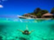 Bali-Diving-Beach-iStock_000062843628_La