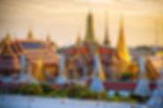 Tailandia_Bangkok_shutterstock_293709302