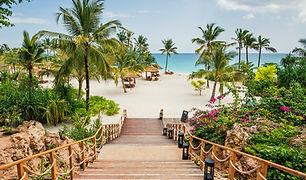WEB-Beach-Entrance.jpg