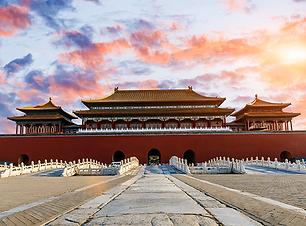 Beijing-china.png
