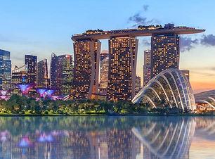 como-singapur-ha-conseguido-ser-uno-de-l