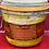 Thumbnail: Foie gras de canard entier bocal 500g