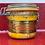 Thumbnail: Foie gras de canard entier au piment d'Espelette bocal 200 g