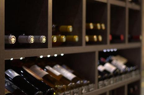 vins sélectionnés pour accompagner magret de canard,confit de canard foie gras de canard