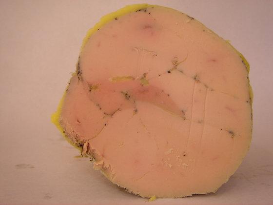 Foie gras de canard Le Tradition 200g