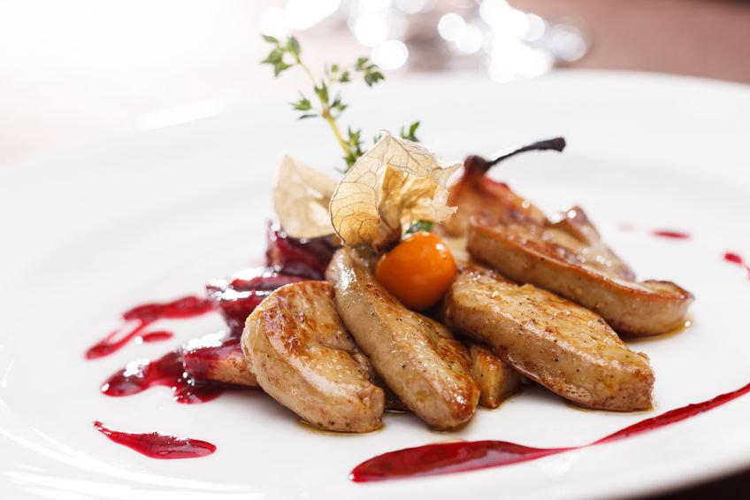 escaloppe foie gras.jpg