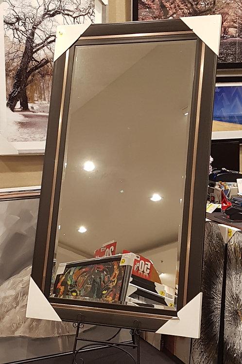 Mirror | 95 x 170 cm |