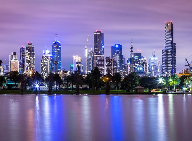 Copy of Images of Melbourne29.jpg