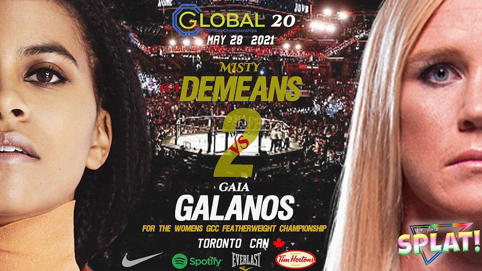 GCC 20 DEMEANS VS GALANOS II.jpg