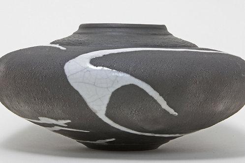 Shuixiu (Water Sleeves) Seed Pot