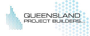 QLD PB Logo JPEG.jpg