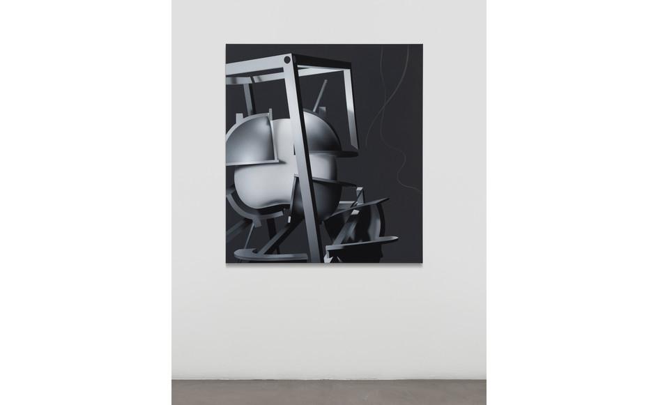 Harrison Pearce,4 installation view_RIBOT, 2021_.jpg