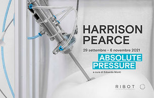 Ribot_HarrisonPearce_HOME SITO ITAjpg.jpg