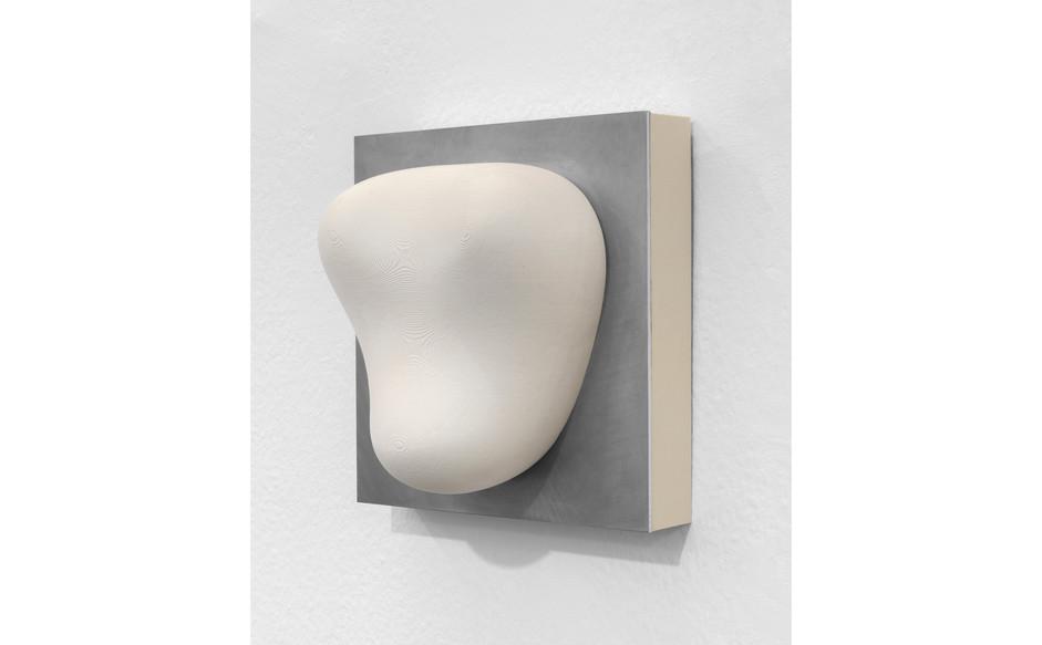 Harrison Pearce,7 installation view_RIBOT, 2021_.jpg
