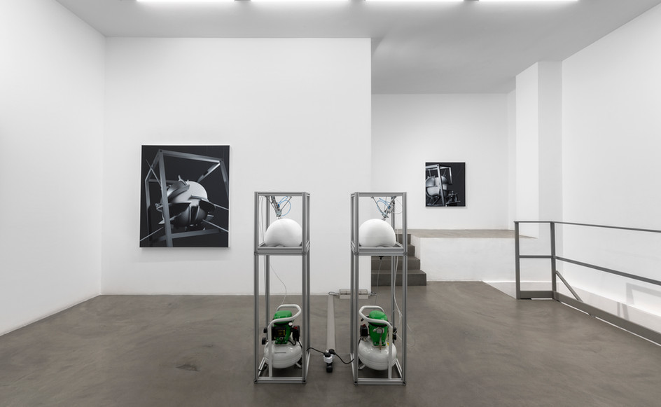 Harrison Pearce, installation view_RIBOT, 2021_.jpg