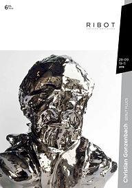 Pubblication-Christian-Gonzenbach-RIBOT-