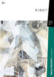 Publication-Marco-Reichert-RIBOT-gallery