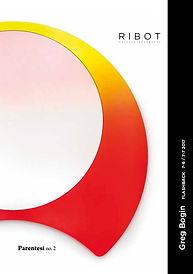 Publication-Greg-Bogin-RIBOT-gallery-201