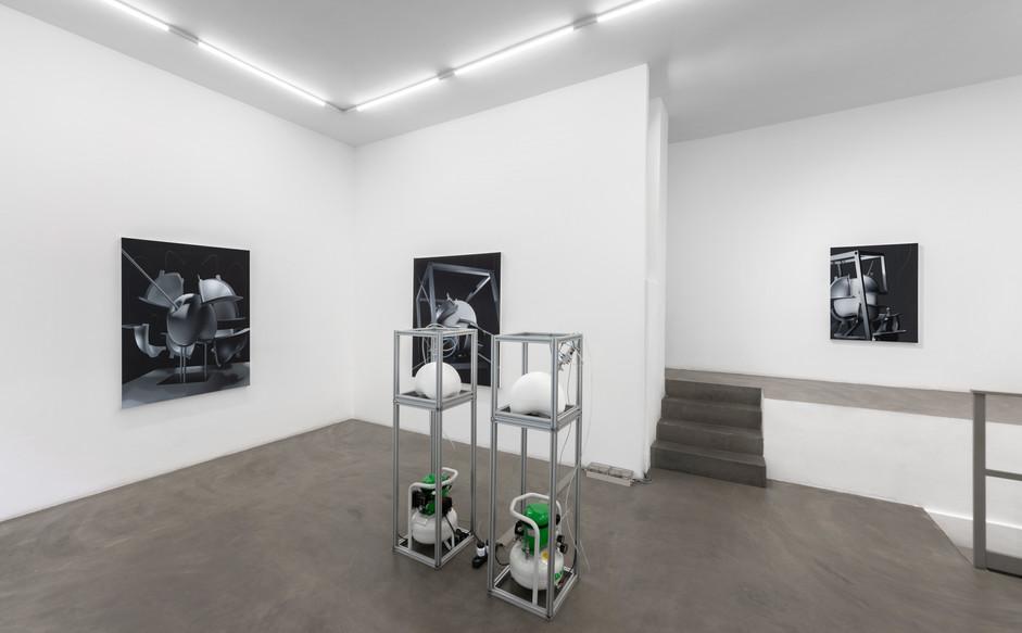 Harrison Pearce, installation view_RIBOT, 2021..jpg
