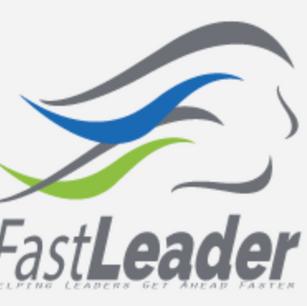FastLeader Podcast