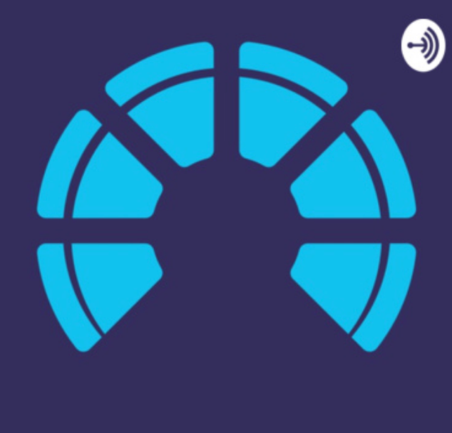 CX Spotlight Podcast Interview