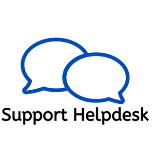 Support Helpdesk Podcast Interview