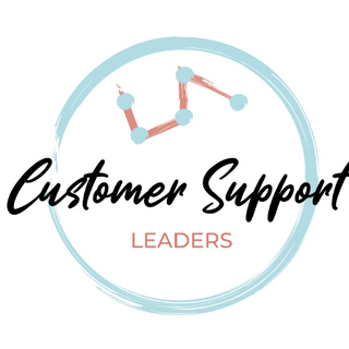 Customer Support Leaders Podcast