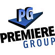 Premiere Group Logo