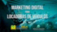 Curso_Mkt_Digital_Locadora_de_Veículos.p