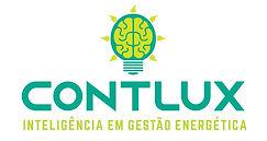 Logo vertical.jpg